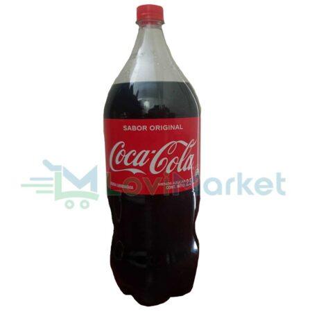 Coca Cola 2.5L