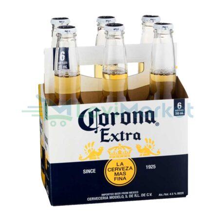 Lovimarket: Six Pack Corona
