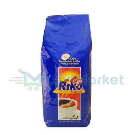 Lovimarket: Café Riko 400g