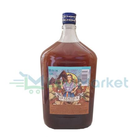 Lovimarket: Quezalteca Tamarindo 1 litro